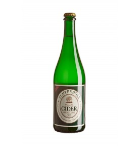 Cider Drinks Achterhoek...