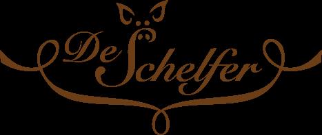 logo schelfer
